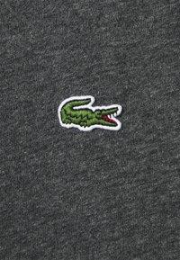 Lacoste - Basic T-shirt - tuareg - 6
