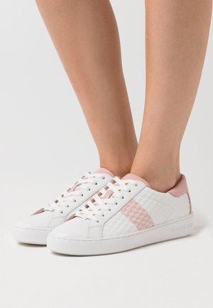 COLBY - Sneakers basse - smokey rose