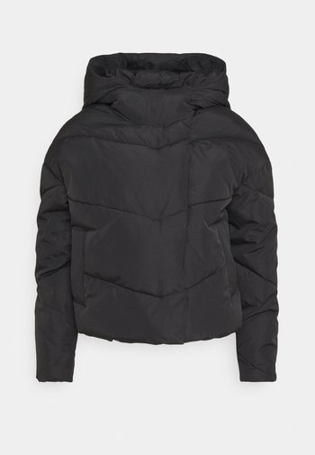NMWALLY JACKET