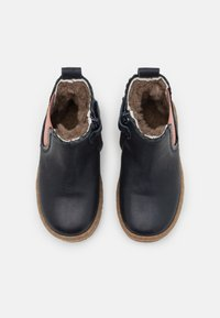 Bisgaard - SIGGI - Classic ankle boots - navy - 3
