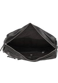 Cowboysbag - THE COLLEGE - Briefcase - black - 4