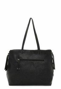 SURI FREY - KETTY - Handbag - black - 1