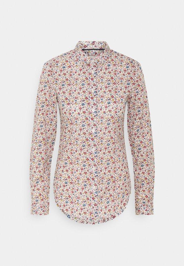 CAMISA LIBERTY - Skjorte - multicolor
