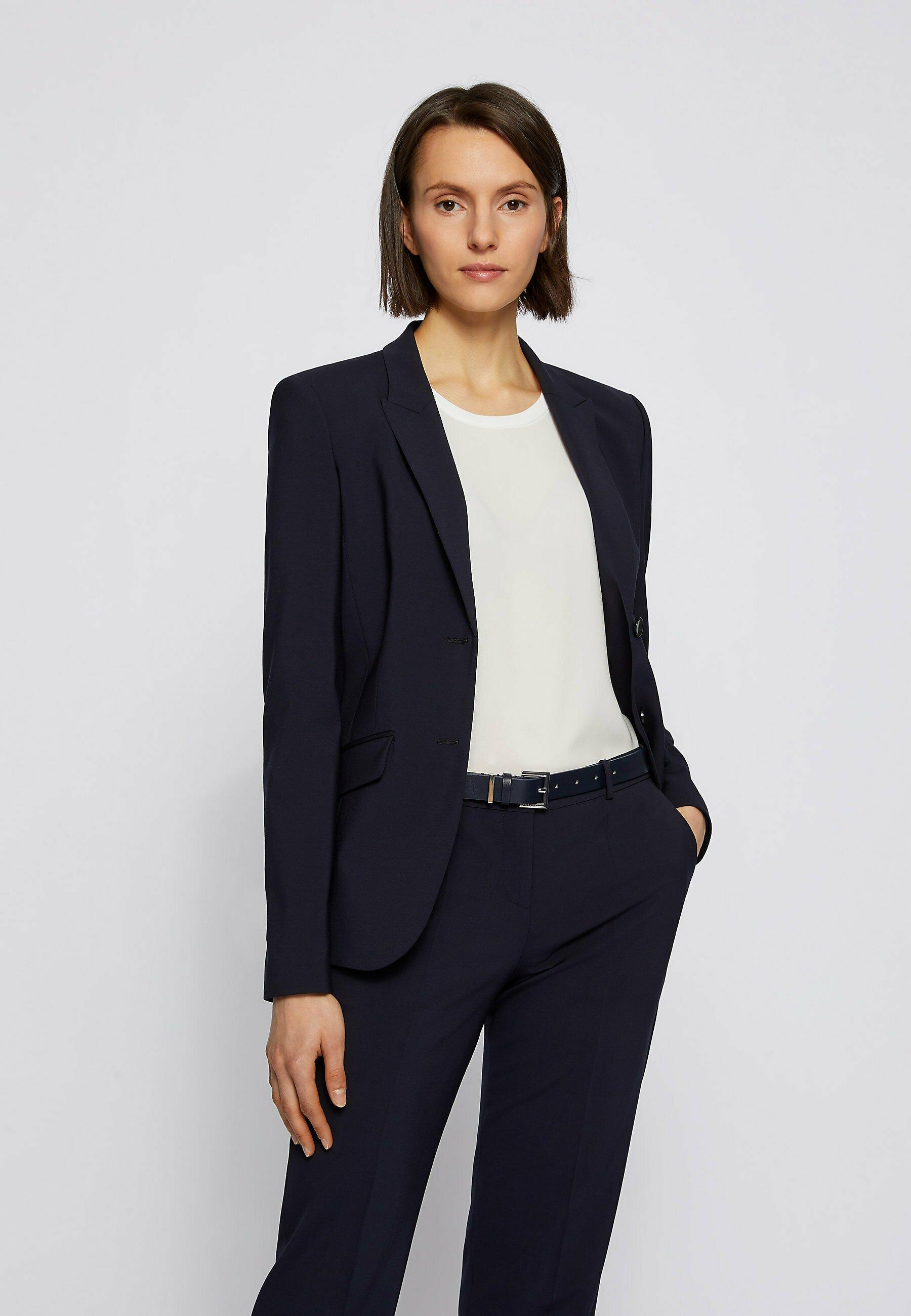 Women TAYLOR - Belt business