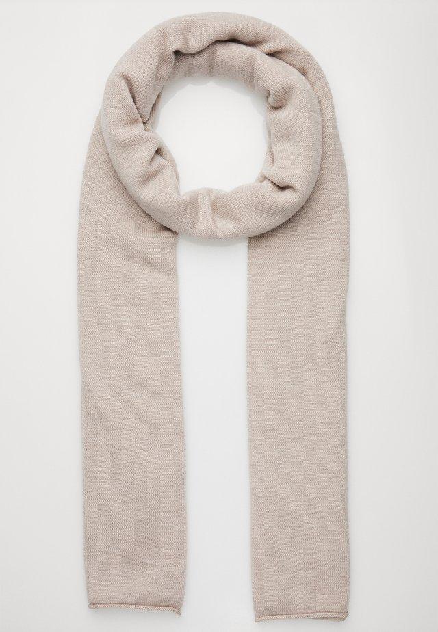 SCARF - Sjal / Tørklæder - desert