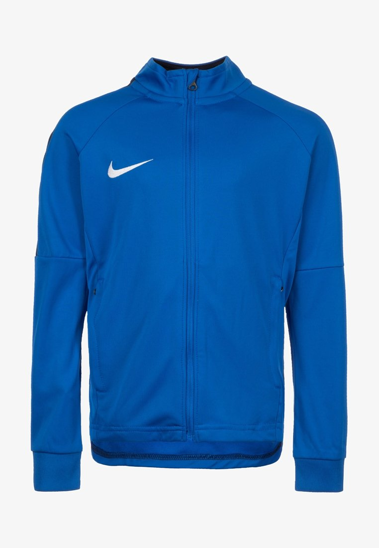 Nike Performance - DRY ACADEMY 18 - Training jacket - blue