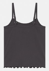Abercrombie & Fitch - Top - black - 1