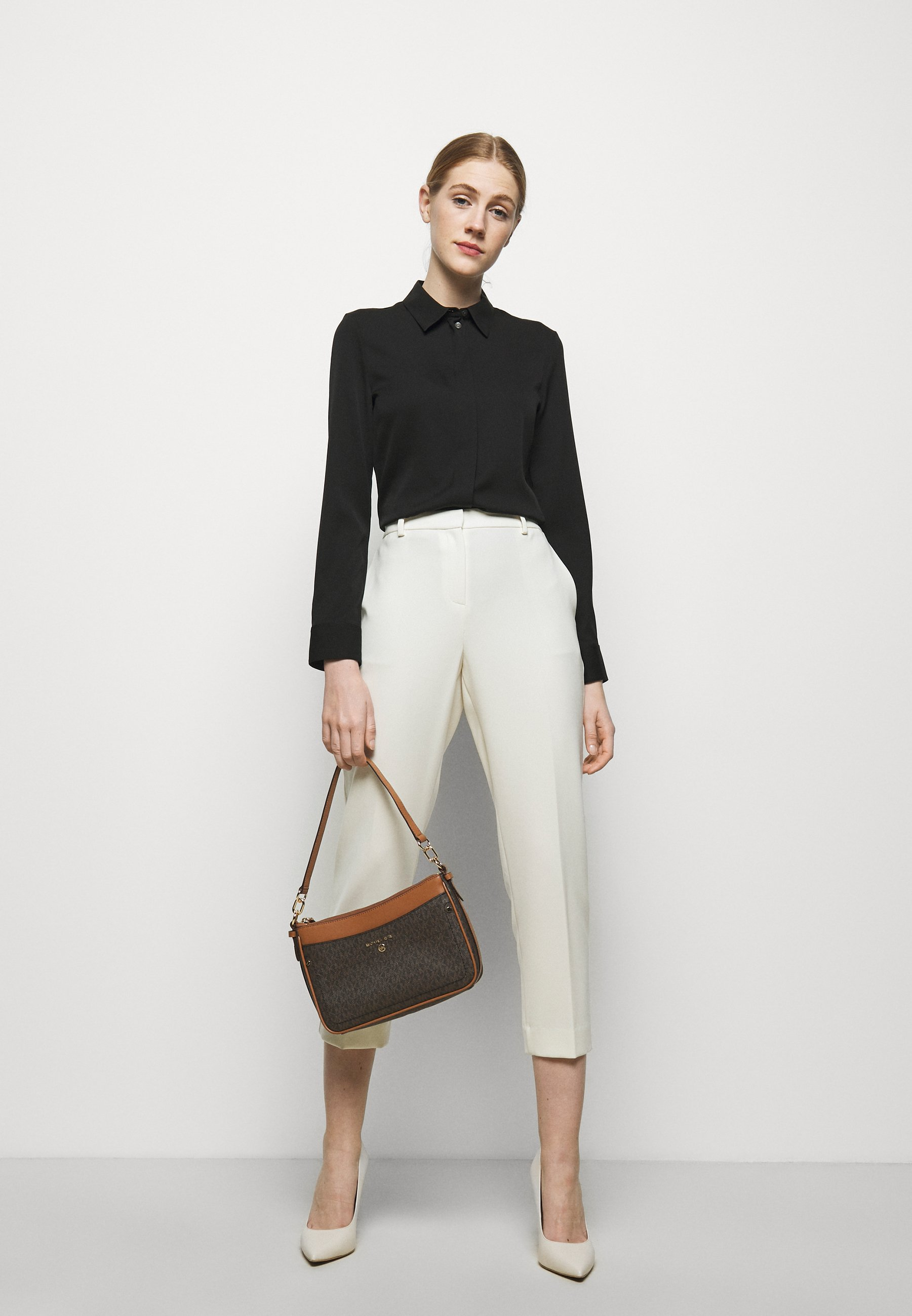 Women JET CHARM POCHETTE XBODY - Handbag