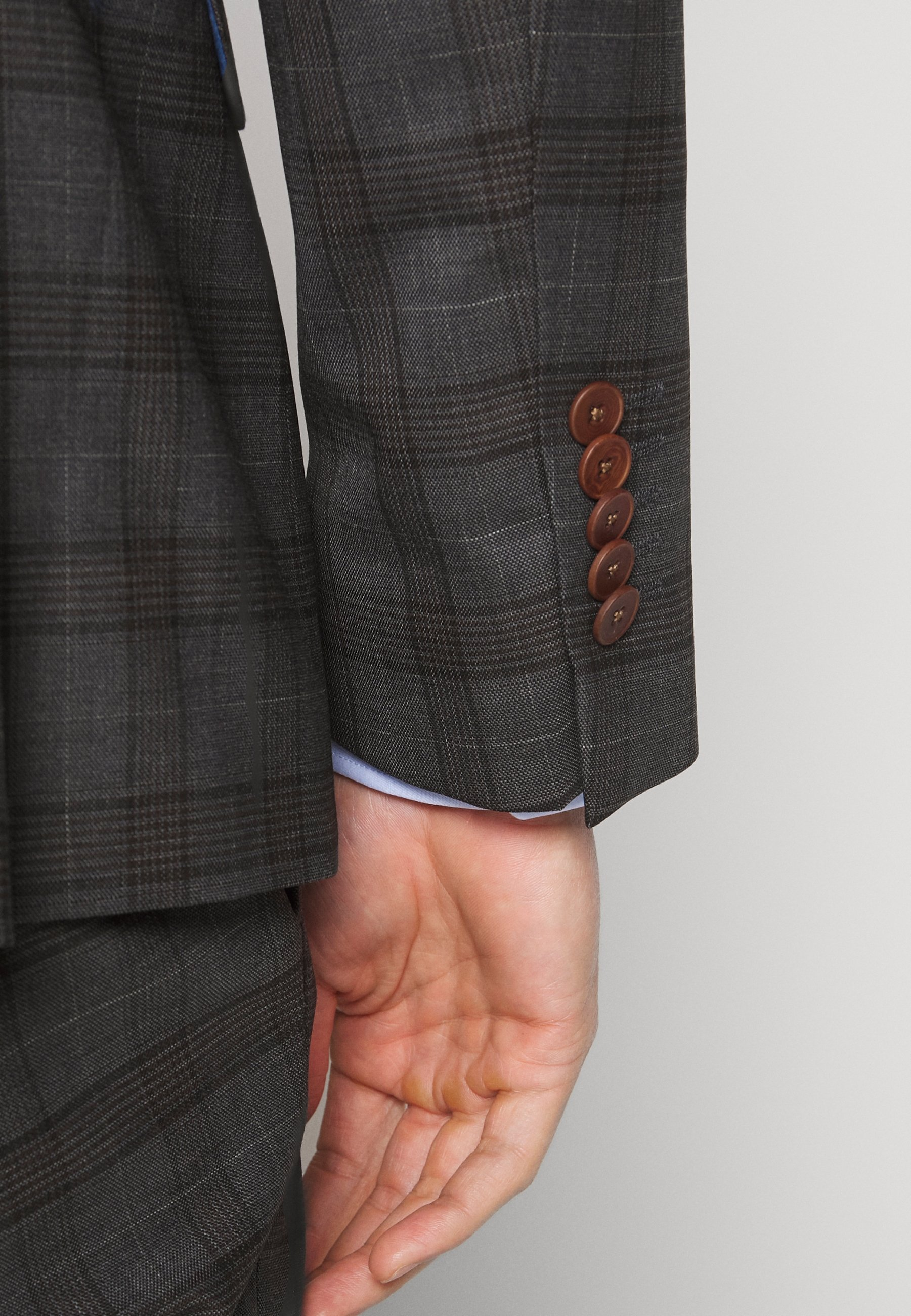 Homme SUIT - Costume