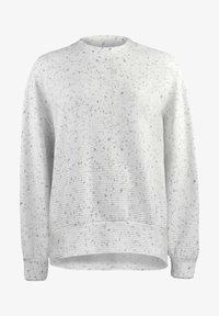 Ro&Zo - Sweatshirt - grey - 3