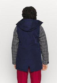 O'Neill - SNOW PARKA - Snowboard jacket - scale - 2