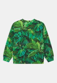 Molo - MIKSI - Sweatshirt - green - 1