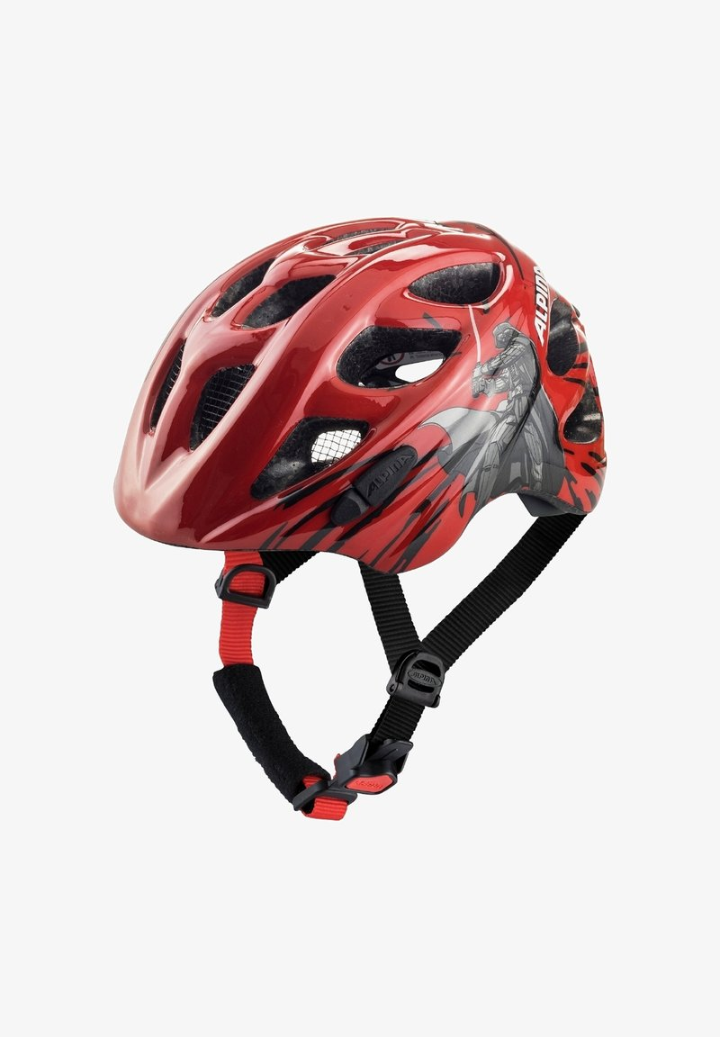Alpina - ROCKY - Helmet - star wars