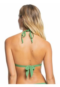 Roxy - Bikinitop - vineyard green - 1