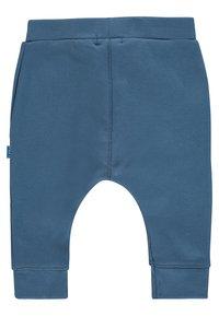 Imps&Elfs - BABY - Broek - blue - 1