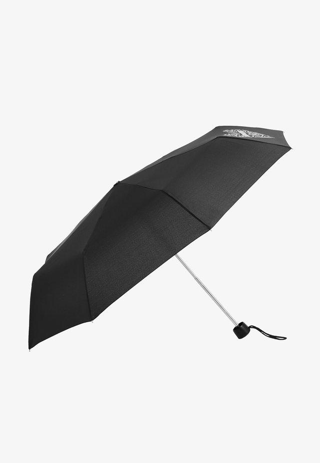 Umbrella - hannover