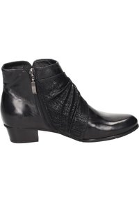 Piazza - Ankle boots - schwarz - 0