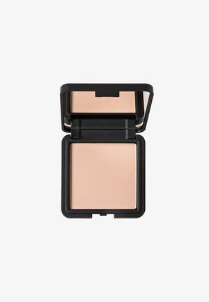 COMPACT POWDER - Powder - 201 beige
