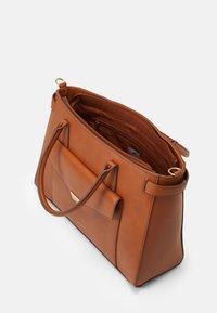 Anna Field - Laptop bag - cognac - 2