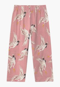 Claesen's - GIRLS SET - Pyjama set - pink - 2