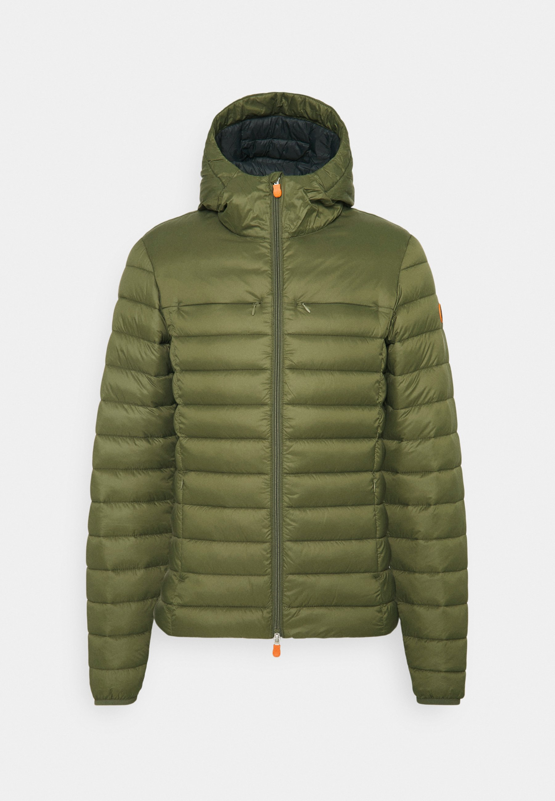Men ROMAN - Winter jacket