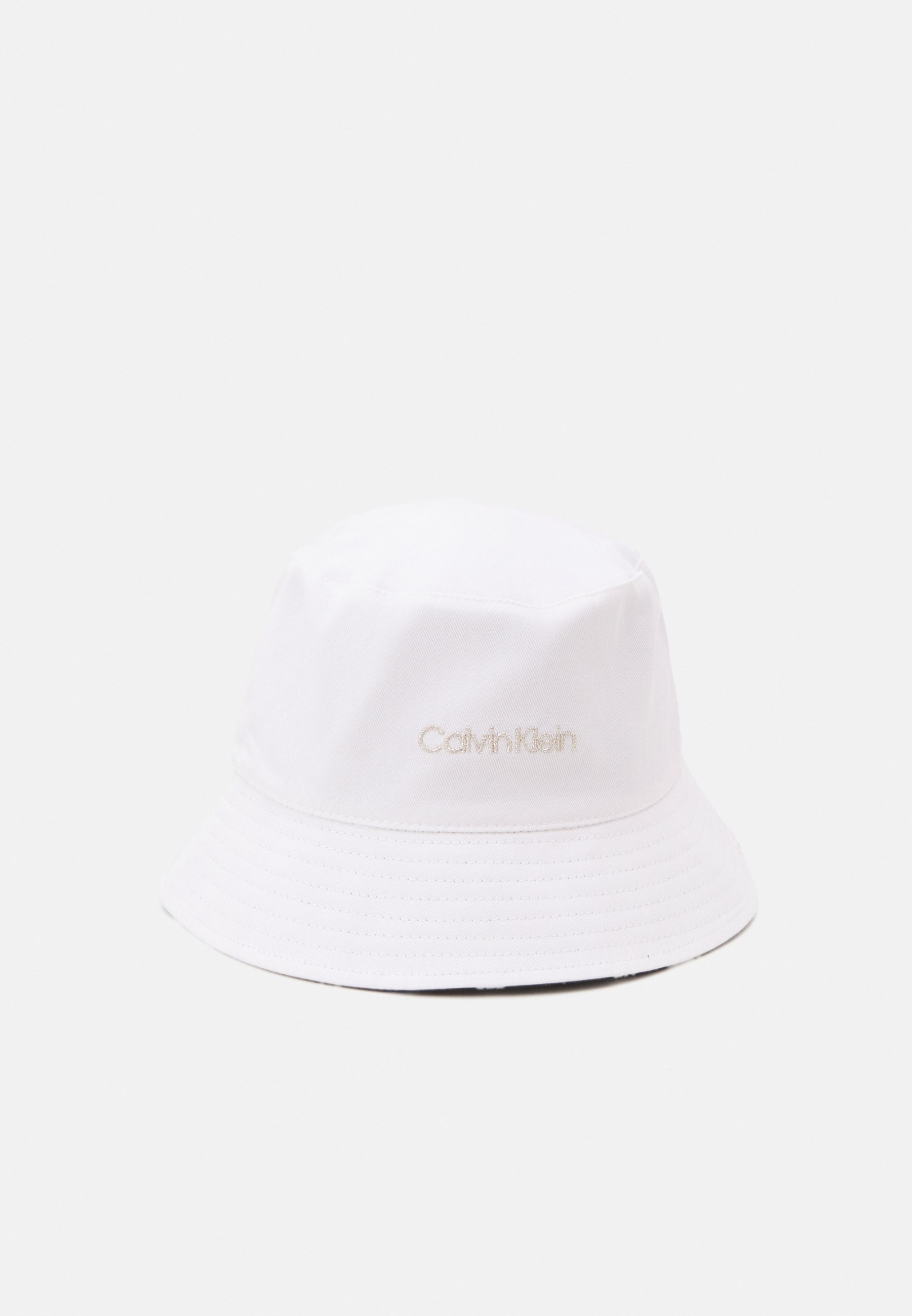 Donna OVERSIZE BUCKETHAT - Cappello