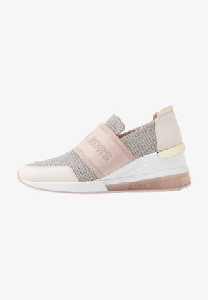 FELIX TRAINER EXTREME - Sneakersy niskie - multicolor