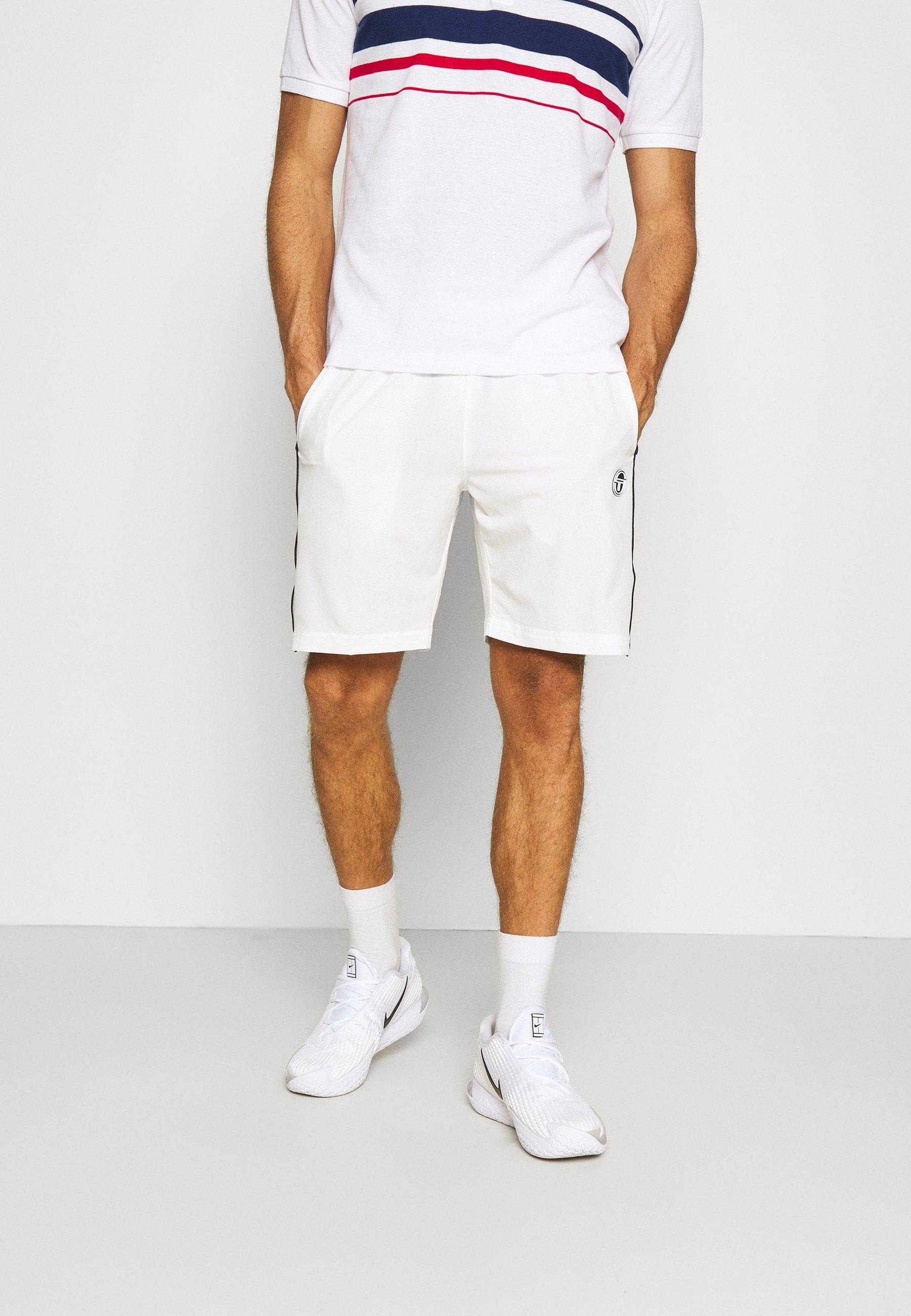 Men TENNIS YOUNGLINE SHORTS - Sports shorts