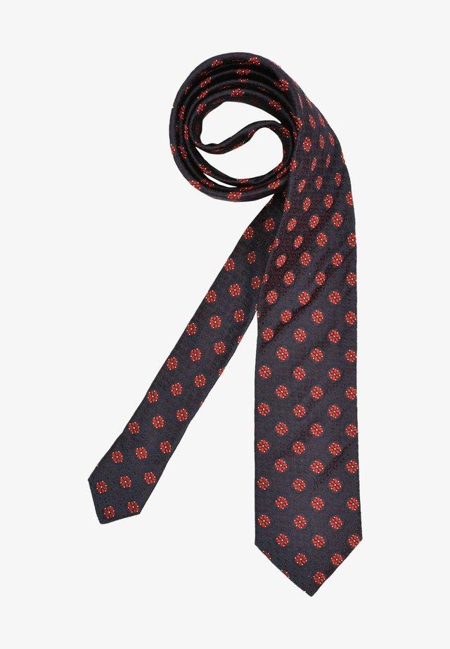 Tie - rot