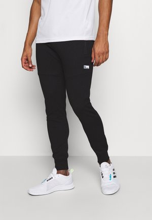 JJIWILL JJAIR  - Trainingsbroek - black