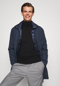 Colmar Originals - MENS INSULATED JACKETS - Short coat - dark blue - 3