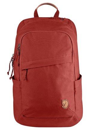 Rucksack - cabin red (26051-321)