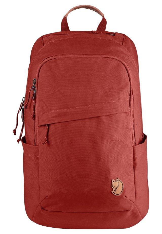 Rugzak - cabin red (26051-321)
