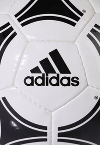 adidas Performance - TANGO ROSARIO - Fodbolde - white/black - 1