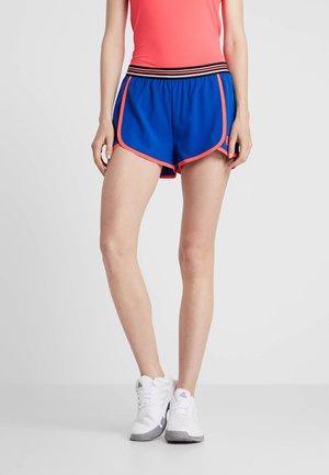 TINE SHORTS - Sports shorts - surf the web