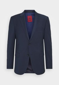 Strellson - AIDAN MAX SET - Completo - dark blue - 2