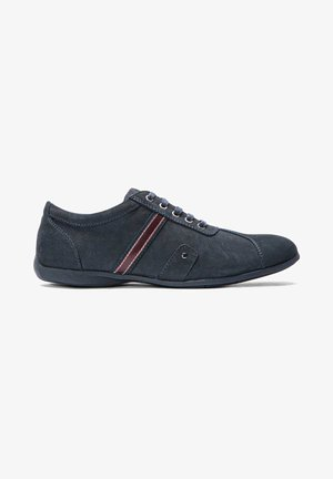 JOAO - Chaussures à lacets - navy blue