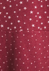 Esprit - KHIMMY  - Nightie - dark red - 2