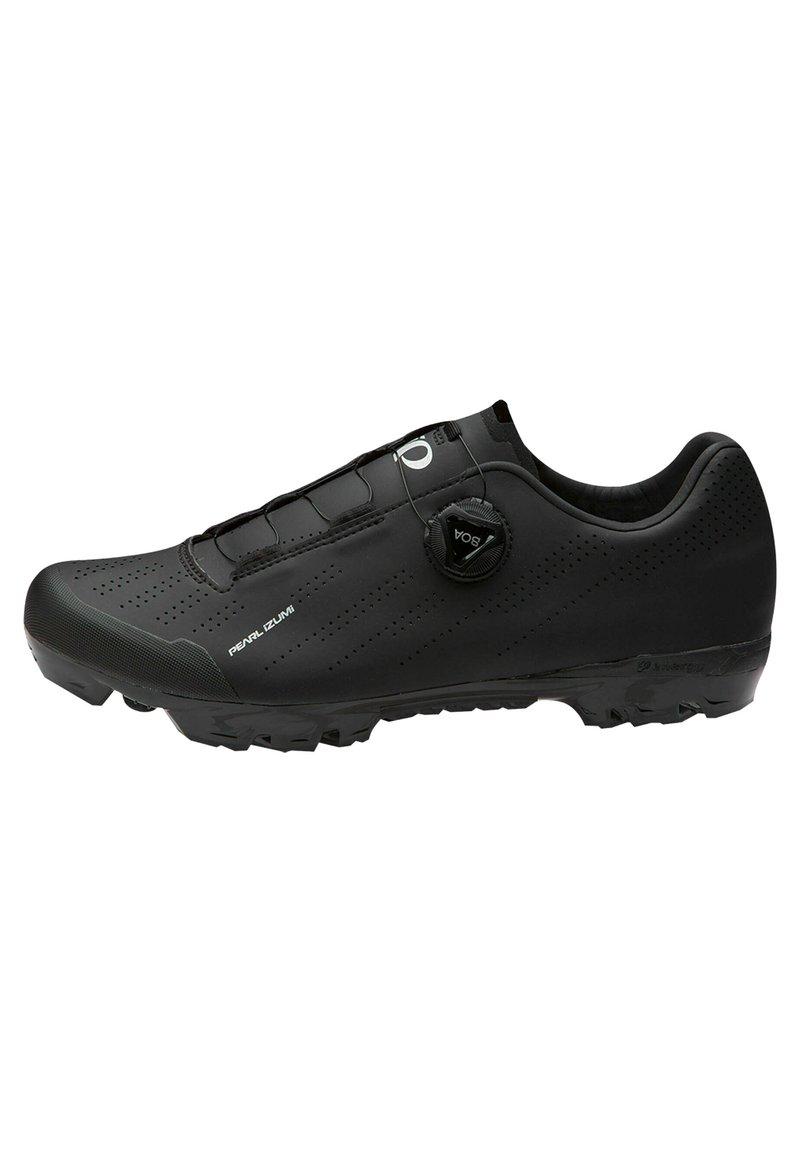Pearl Izumi - Cycling shoes - schwarz
