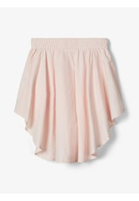Name it - A-line skirt - pearl - 2