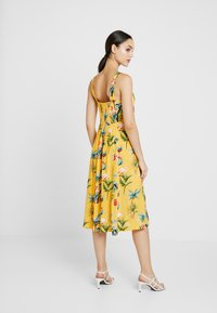 Louche - TANGI HAWAII - Day dress - multi - 3