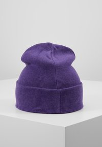 Polo Ralph Lauren - Berretto - purple heather - 2