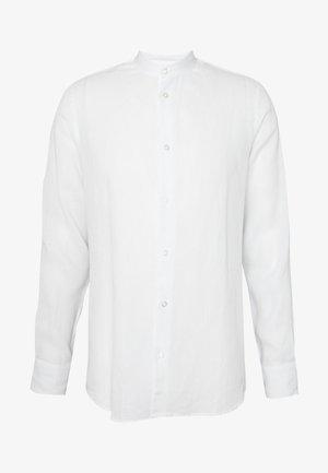 NERO - Camicia - white
