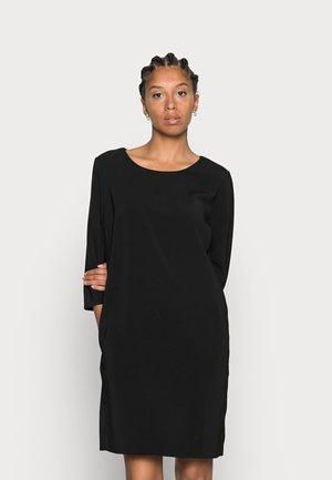 VINATHALIA  - Day dress - black