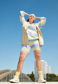 Ellesse - LAUREA - Shorts - multi - 1