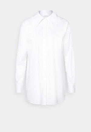 GODRICK - Skjorta - off white