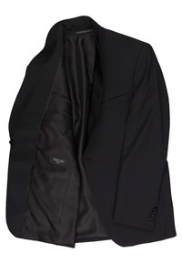Carl Gross - Suit jacket - black - 2