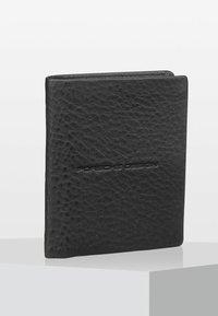 Porsche Design - VOYAGER 2.0  - Wallet - black - 0