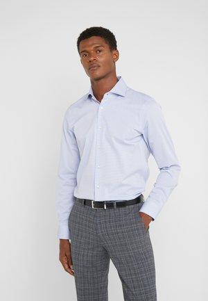 PANKO - Kostymskjorta - blue