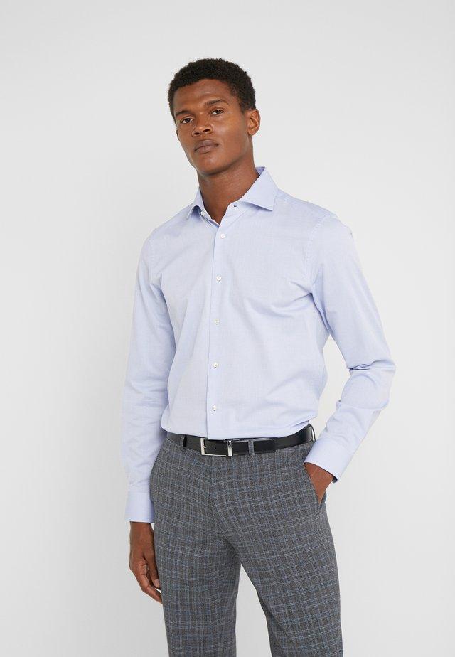 PANKO - Camicia elegante - blue
